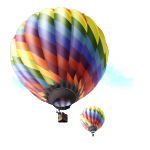 w512h5121347801471TravelBaloon