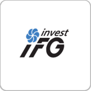 IFG invest