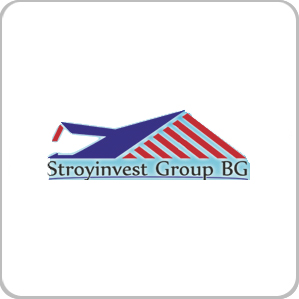 Stroyinvest Group BG