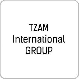 TZAM International Group
